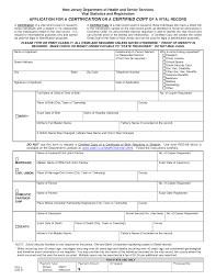 Reunion Cards Invitation Template Birth Certificate Family Reunion Invitation Cards 9 Best