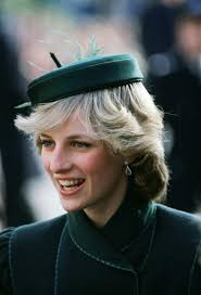 96 best hrh princess diana in john boyd hats images on pinterest