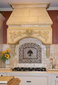 Kitchen Tile Designs For Backsplash 42 Best Kitchen Backsplash Ideas And Designs Images On Pinterest