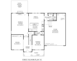 2500 square foot house plans corglife