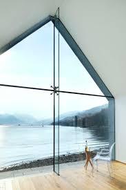 best 25 minimalist architecture ideas only on pinterest modern intense fashion expression meets fantasy world design architectinterior architectureinterior designhome