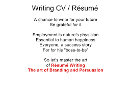 Outsmart your competition today by using the professional resume writing services at Resumes To You Careers Plus Resumes provides top notch professional     Help with writing essays for scholarships