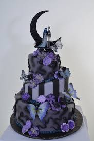 halloween wedding rings wedding cakes pictures march 2012