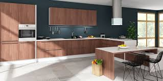 kitchen decoration kitchen decor design ideas kitchen design