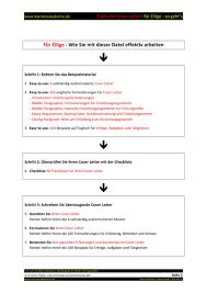 Step    Continued   Create a Compelling Marketing Campaign  Part        Best ideas about Cover Letters on Pinterest   Cover letter tips  Resume  and Resume writing