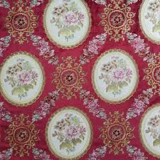 Furniture Upholstery Fabric by Compare Prices On Chair Upholstery Fabrics Online Shopping Buy