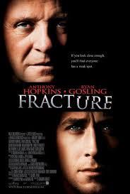Fracture (Crimen perfecto) ()