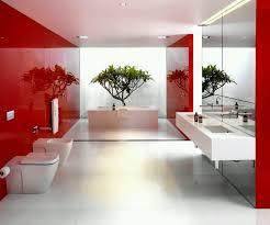 modern contemporary bathroom design ideas with nice bathroom tiles