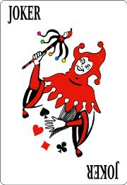 [Poker] ¿Una partidita? Images?q=tbn:ANd9GcQQmKdr9w1gw4LhhO4ee_XORLVgfJpnMCuGlEqVRoG3-SwYIeE&t=1&usg=__i9VpRCzMhTaUPDu_d_FlbPF9TtA=