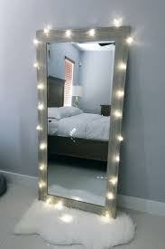 Bedroom Wall Ideas simple 70 master bedroom mirror inspiration design of best 20