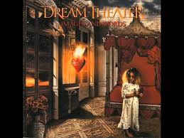 Pull Me Under (Dream Theater)