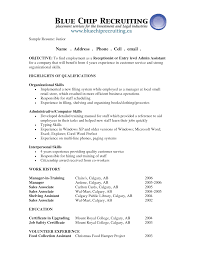 sample  middot  restaurant server resume objective  middot  restaurant server experience on resume     happytom co