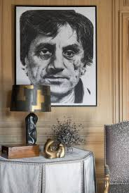 french designer jean louis deniot on how to decorate your home