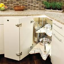 Kitchen Cabinet Accessories Home Design Styles - Kitchen cabinet accesories