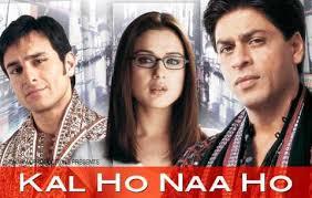 Kal ho na ho Hindi Full Movie Watch Online