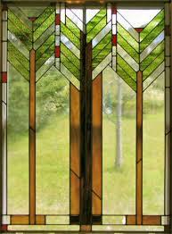 stained glass door film 559 best window film images on pinterest decorative