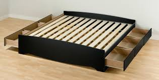Discontinued Ashley Bedroom Furniture Bed Frames Ashley Furniture Bed Adjustable Bed Sale Ashley King