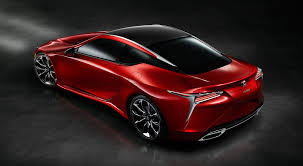 lexus concept cars lexus lc lexus com four wheeled fantasies pinterest dream