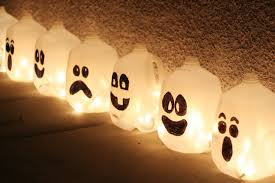 halloween craft ideas ifamilykc blog
