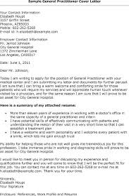 how to write an application letter cover letter that gets you a