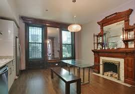 Tudor House Interior by Colonial House Interiors Formal Dining Roomhow To Create A