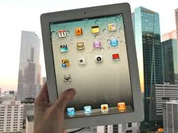 IPAD 2 VS SONY S1 HARGA SPESIFIKASI Kelebihan Ipad 2 Apple Dibanding Sony S1 Tablet Premium
