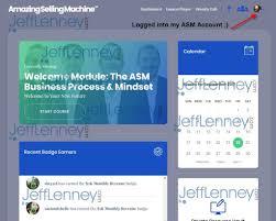 smart money secret reviews u0026 diy credit repair tips