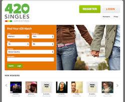 Stoner Singles       Dating For Single Stoners