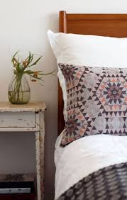 Ponden Home Interiors by 488 Best Bedlinen Images On Pinterest Jennifer O U0027neill Cushions