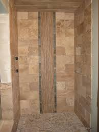 Bathroom Shower Tile by Bath U0026 Shower Bathroom Tile Gallery Mosaic Tiles Home Depot