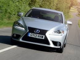 used lexus ct 200h f sport for sale used lexus is 300 f sport cars for sale on auto trader uk