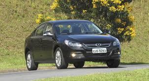 JAC J5 parte agora de R$ 46.990 | Autos Segredos