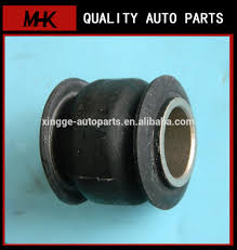 nissan almera spare parts malaysia wholesale nissan oem spare parts online buy best nissan oem