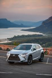 used lexus for sale pensacola fl 2016 lexus rx 350 rx 450h lexus rx 350 consumer reports and cars