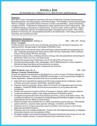 Resumeformat  call center staff cover letter word templates free     happytom co