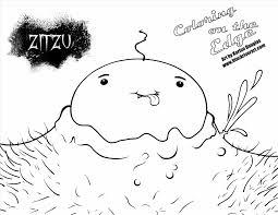 thanksgiving coloring books amazoncom free spirit book is fun amazoncom coloring book free