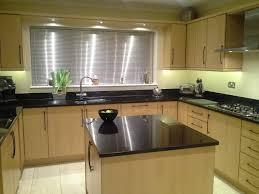 Replace Kitchen Cabinet Doors Replacing Kitchen Cabinet Doors Before And After 29 With Replacing