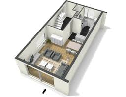 Home Design 3d Ipad Balcony Create Floor Plans House Plans And Home Plans Online With