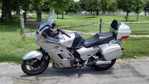 2002 kawasaki kx250 motorcycles for sale