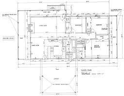 How To Create Your Own Floor Plan by 100 New Home Floor Plans Free Home Floor Plan Creator