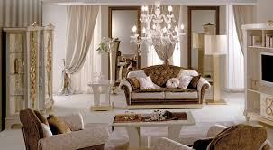Dining Living Room Furniture Amusing Luxury Living Room Furniture Ideas U2013 Luxury Furniture