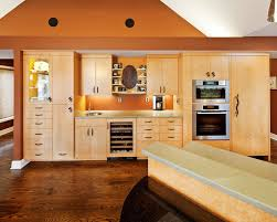 kitchens u2014 rhino builders