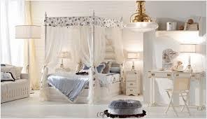 bedroom toddler bed canopy diy room decor for teenage girls