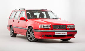 100 volvo 850 owner s manual 850 r volvo volvo 850 and cars
