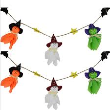 halloween ghost clipart black and white online buy wholesale halloween decoration from china halloween