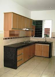 Best Kitchen Cabinet Manufacturers Kitchen Cabinets Malaysia Design Cabinet To Inspiration With