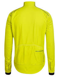 fluorescent bike jacket bike gear for rainy days cool hunting