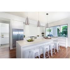 mini pendant lights for kitchen island amazon com westinghouse 6101300 contemporary one light adjustable