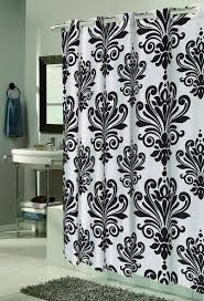 tips to choosing beautiful pinch pleat curtains 107 best curtains collection images on pinterest pinch pleat