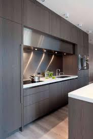 Luxury Kitchen Cabinets Manufacturers Kitchen Kitchen Cabinet Manufacturers Kitchen Cabinet Plans